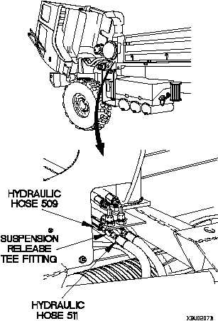 Gem E2 Wiring Diagrams as well 1951 Cadillac Wiring Diagram moreover 1967 Plymouth Wiring Diagram besides Healey Sports Car additionally Year One Kit Cars. on austin healey wiring diagrams