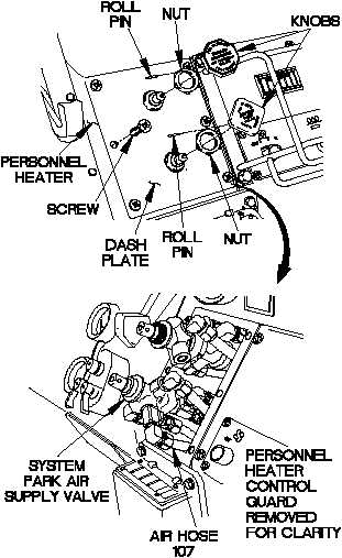 3 way valve diagram  parts  wiring diagram images