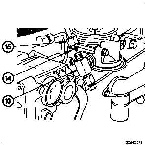 Wiring Diagram For 1992 Honda Accord furthermore 1992 Isuzu Rodeo Wiring Diagram likewise Lexus Rx350 Parts Diagram likewise 2004 F150 Pcv Valve Location moreover Fuse Box Diagram For 1999 Ford Windstar. on discussion t8840 ds557457
