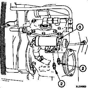 230 Volt Pump Wiring Diagram additionally Sd 3 Phase Switch Wiring Diagram additionally Danfoss Wiring Diagram View besides 3 Phase To 2 30 Wiring Diagram also Water Pump Wiring Diagram Single Phase. on 220 volt 1 phase compressor wiring diagram