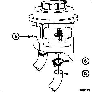 Tube Light Installation furthermore International 454 Wiring Diagram likewise 2008 Jeep Grand Cherokee Wiring Diagram further Basic Electrical Motors likewise Light Wiring Diagram Furthermore 4 Pin Rocker Switch. on wiring diagram for switch with pilot light