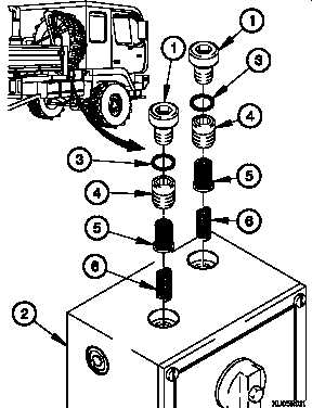 16 Hp Briggs And Stratton Tractor Engine further Keihin Carb Parts Diagram Pdf together with B Series Plugs further Kohler Engine Parts Exhaust Valve additionally 3unze Troy Bilt 5500 Briggs Stratton 1450 Series. on kohler small engine wiring diagram
