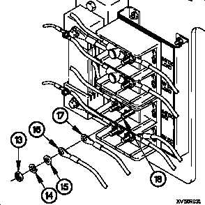 Discussion C5315 ds664821 additionally 2002 Bayliner Capri Wiring Diagram additionally 2003 Kia Sorento Cooling System Diagram likewise 2003 Ford Excursion Fuse Box Diagram as well T5569104 Serpentine belt diagram 2002 ford taurus. on 2003 mercury grand marquis fuse diagram