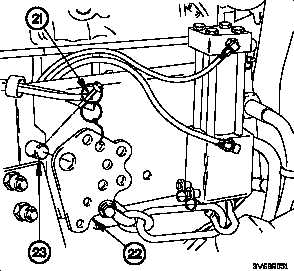 Ford Taurus Cooling System Diagram furthermore 793714 Alternator Wiring Diagram together with T1840397 Wiring diagram electric start dtr 125 also Wiring And Connectors Locations Of Honda Accord Air Conditioning System 94 07 furthermore 1968 Ford Falcon Charging System Diagram. on 2003 ford mustang charging system diagram