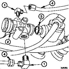 TM 9 2320 365 20 5_336_1 96 ford windstar fuse diagram 96 find image about wiring diagram,2005 Ford Taurus Fuse Box Diagrams Fixya